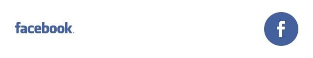 그린핑거 공식 페이스북 바로가기 버튼