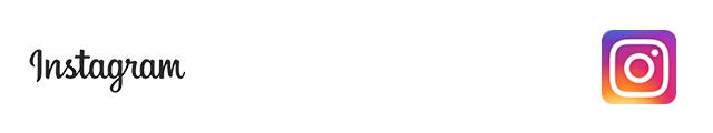 스카트 공식 인스타그램