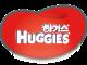 하기스 브랜드 로고